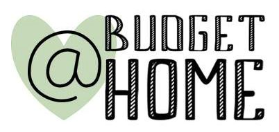 @BUDGETHOME - Je dagelijkse portie interieurinspiratie, DIY-projecten en budgetvondsten!